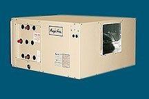 Magic Aire 375-260537-001, 240-BHX/HBAX RH R22 DUAL