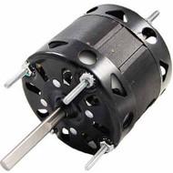 Packard 40030, 33 Inch Diameter Motor 115 Volts 1550 RPM