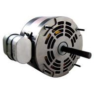 Packard 40265, Copeland Direct Replacement 208-230 Volts 1550 RPM