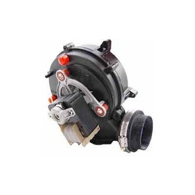 Packard 48331, Draft Inducers 115 Volts 3200 RPM
