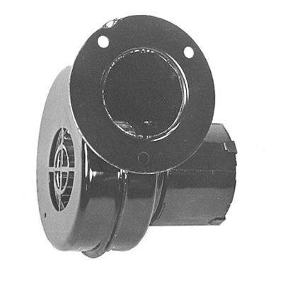 Fasco 50747D500, Centrifugal Blowers 115 Volts 3200 RPM