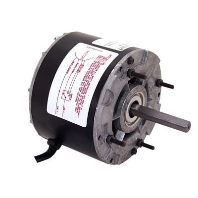 Century Motors 599 (AO Smith), Acme Replacement 1550 RPM 115 Volts