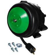 Morrill Motors 10022, 16-25 WATT SSC MOTOR