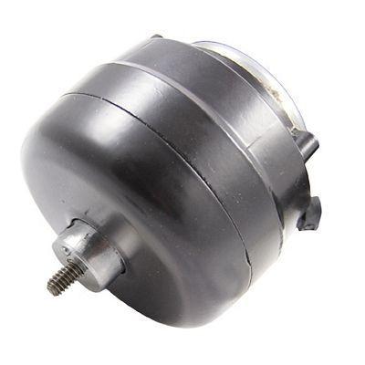 Morrill Motors 10036, Unit Bearing Fan Motor 35/50 Watts 208-230 Volts 1550 RPM