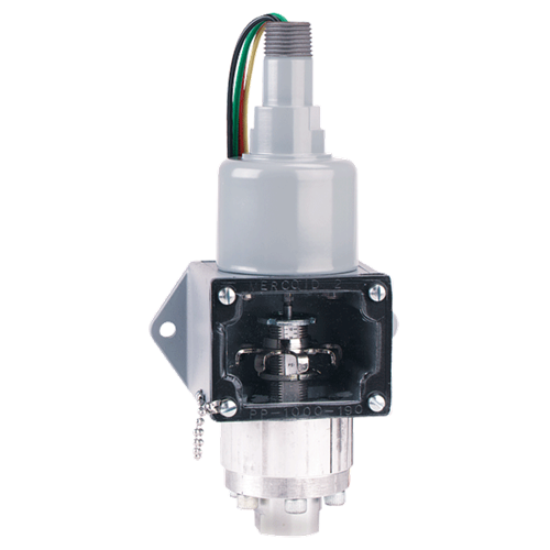 Dwyer Instruments 1005E-B2-J PRESS SW