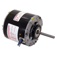 Century Motors 604 (AO Smith), GE 21/29 Frame Replacements 115/230 Volts 1050 RPM