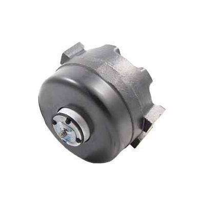 Packard 61015, Unit Bearing Fan Motor 16 Watts 115 Volts 1550 RPM