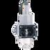 Dwyer Instruments 1009E-B2-J PRESS SW