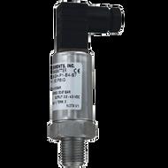 Dwyer Instruments 628-00-GH-P1-E1-S1 0-15 PSIA