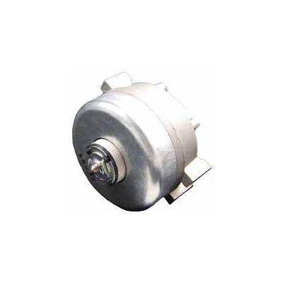 Packard 64102, Unit Bearing Fan Motor 2 Watts 115 Volts 1550 RPM