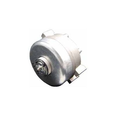 Packard 64108, Unit Bearing Fan Motor 9 Watts 115 Volts 1550 RPM