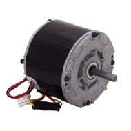 Century Motors 645A (AO Smith), 5 5/8 Inch Diameter Motor 208-230 Volts 1120 RPM
