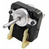 Packard 65100M, C-Frame Motor 120 Volts 3000 RPM