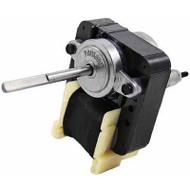 Packard 65102, C-Frame Motor 120 Volts 3000 RPM