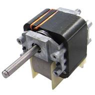 Packard 65123, Draft Inducer 115 Volts 3000 RPM