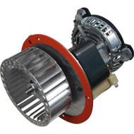Packard 65230, Draft Inducer 208-230 Volts 3000 RPM