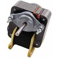 Packard 65272, C-Frame Motor 120 Volts 3000 RPM