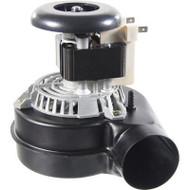 Packard 66401, Draft Inducers 115 Volts 3000 RPM