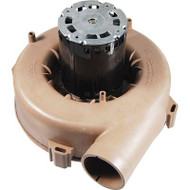 Packard 66404, Draft Inducers 120 Volts 3200 RPM