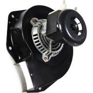 Packard 66590, Draft Inducers 115 Volts 3000 RPM