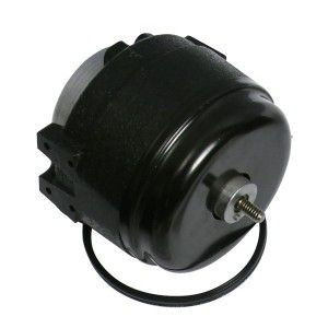 Magic Aire 102981, 208/240v MTR for 018/024-DU-A & DU-B 1/4HP