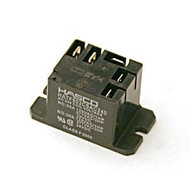"Carrier 68537930, Relay 240V SPDT ""F"" OR ""B"""