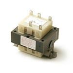 Carrier 68538073, Transformer NEED CB 208/230-24 75VA
