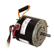 Century Motors 690 (AO Smith), 5 Inch Diameter Motors Cooling 1110 RPM 208-230 Volts