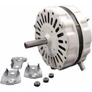 Packard 70059, 5 Inch Diameter Motors 115 Volts 1100 RPM