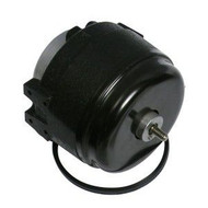 Magic Aire 702233, Motor 2/SP 5 HP 230-3