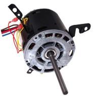 Century Motors 752A (AO Smith), Direct Drive Fleximount Blower Motor 1075 RPM 115 Volts