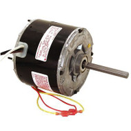 Century Motors 796A (AO Smith), 5 5/8 Inch Diameter Motor 460 Volts 1075 RPM