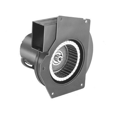 PACKARD 82057 TRANE DRAFT INDUCER