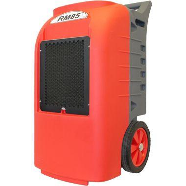 Ebac RM85 Dehumidifier(10560RG-US), Replacing RM65 Model