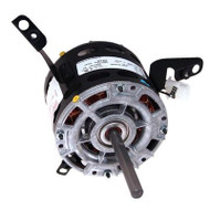 Century Motors 942 (AO Smith), Fan and Blower Duty 1050 RPM 115 Volts