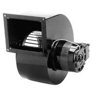 Century Motors 9465 (AO Smith), Centrifugal Blower 1570 RPM 115 Volts