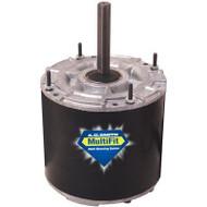 Century Motors 9722 (AO Smith), 5 Inch Diameter Motors 208-230 Volts 1075 RPM