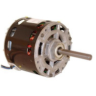 Century Motors 98 (AO Smith), Coleman Replacement 1050 RPM 115 Volts