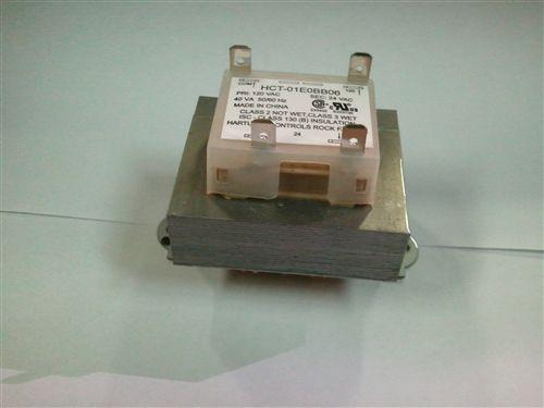 Magic Aire 112158, Transformer - 40VA 208-230V:24V