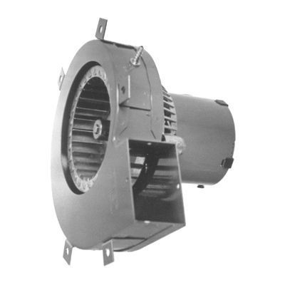 Fasco A079, Draft Inducers 115 Volts 3000 RPM