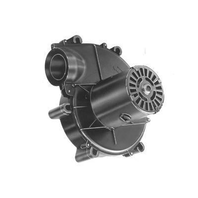 Fasco A086, Draft Inducers 115 Volts 3200 RPM