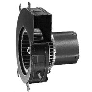 Fasco A090, Draft Inducers 115 Volts 3000 RPM