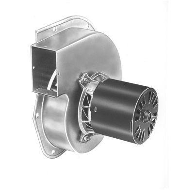 Fasco A131, Draft Inducers 115 Volts 3000 RPM