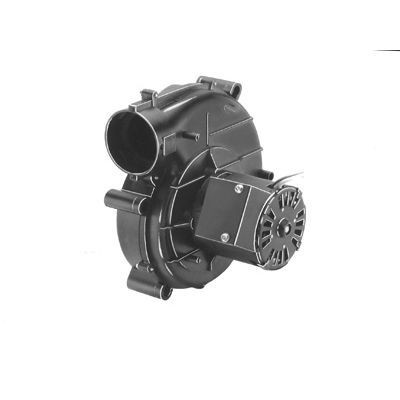 Fasco A137, Draft Inducers 115 Volts 3450 RPM