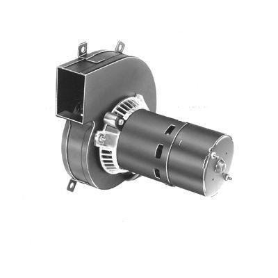 Fasco A144, Draft Inducers 208-230 Volts 3000 RPM