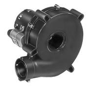 Fasco A165, Draft Inducers 115 Volts 3450 RPM