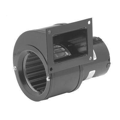 Fasco A166, Centrifugal Blowers 115 Volts 3200 RPM