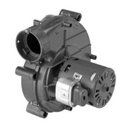 Fasco A168, Draft Inducers 115 Volts 3450 RPM