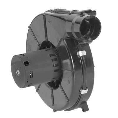 Fasco A170, Draft Inducers 115 Volts 2800 RPM