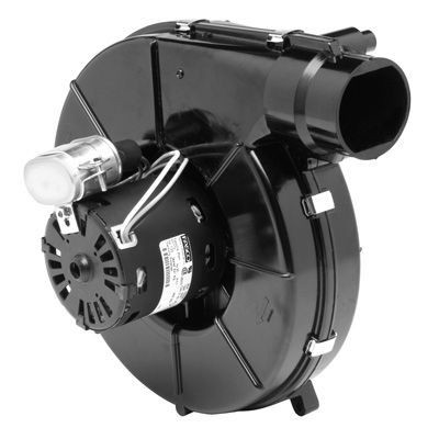 Fasco A171, Draft Inducers 115 Volts 3450 RPM
